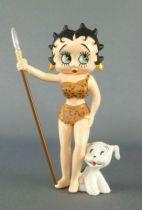 betty_boop___figurine_pvc_plastoy___betty_boop_amazone___bimbo_1