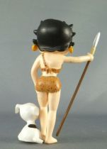 betty_boop___figurine_pvc_plastoy___betty_boop_amazone___bimbo_2