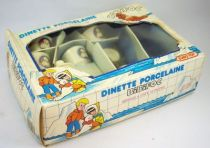 bibifoc___dinette_porcelaine_service_a_cafe_12_pieces___euro_toy__1_