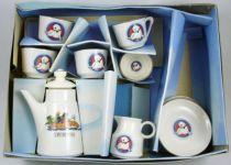 bibifoc___dinette_porcelaine_service_a_cafe_12_pieces___euro_toy__3_