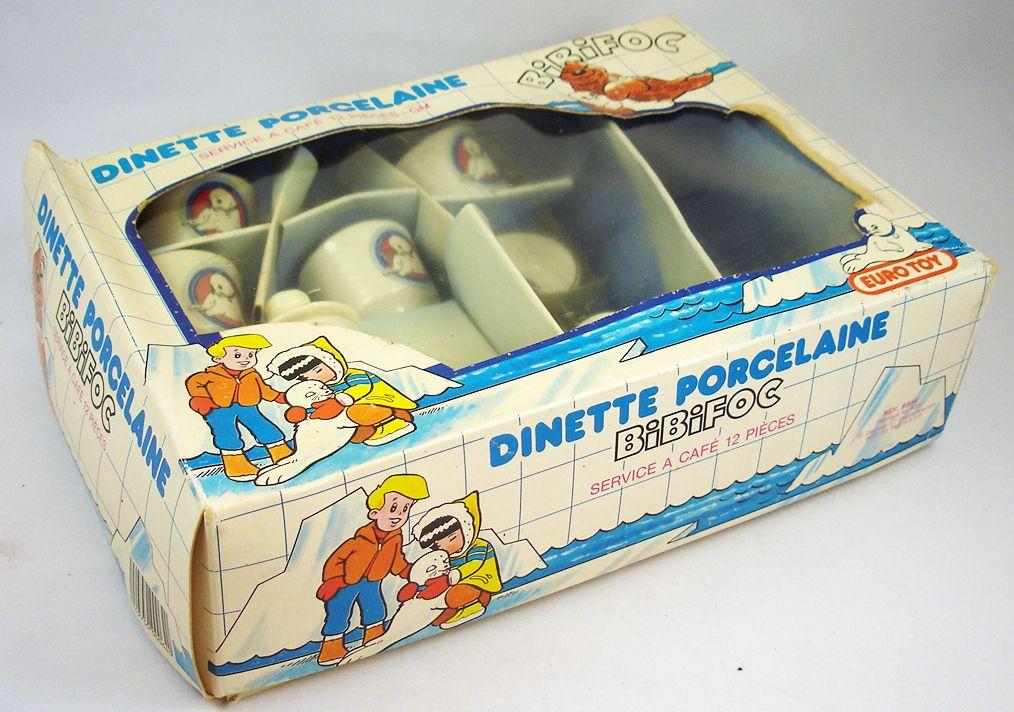 bibifoc___dinette_porcelaine_service_a_cafe_12_pieces___euro_toy__1_