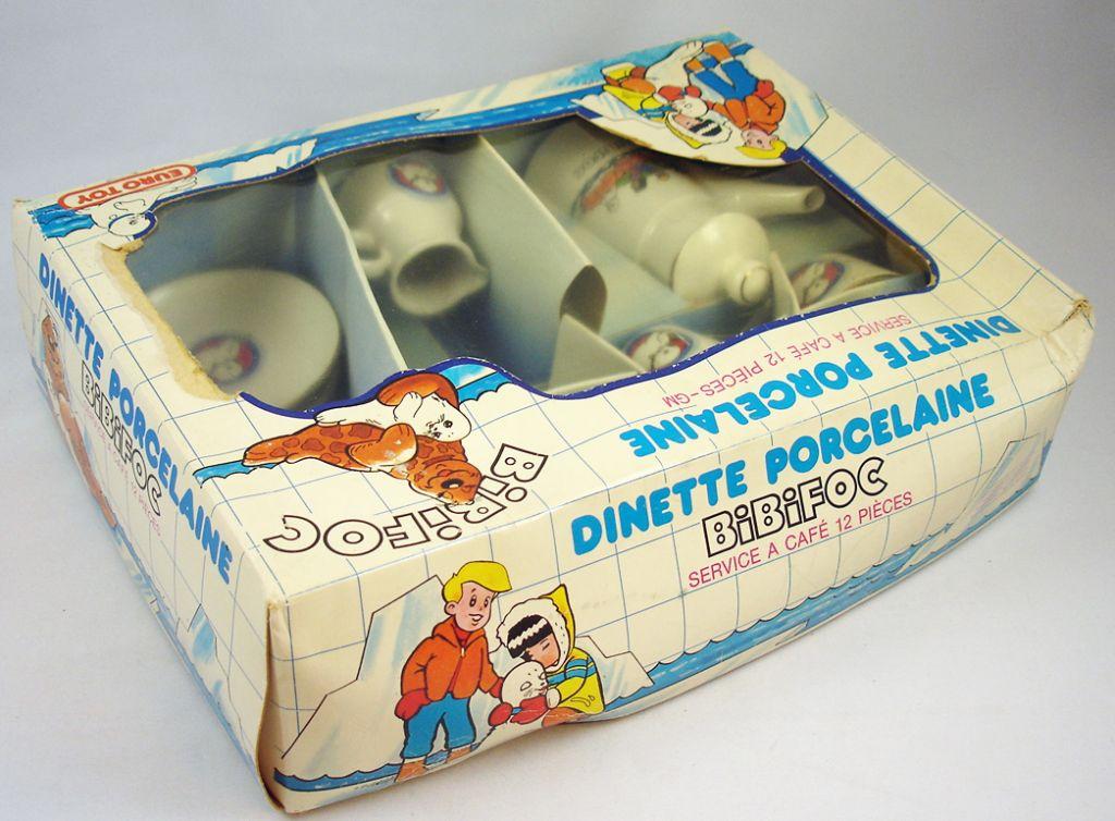 bibifoc___dinette_porcelaine_service_a_cafe_12_pieces___euro_toy__2_