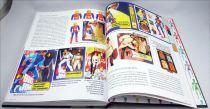 Big Jim : A World of Adventures (by Pascal Pinteau) - Bragelonne Hachette