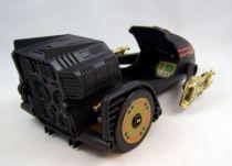 Big Jim Série Commando - Sonic Speeder Superscooter (ref.2349) Occasion 05