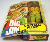 big_jim_serie_pirates___captain_flint_neuf_en_boite_ref.2263__3_