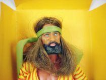 big_jim_serie_pirates___captain_flint_neuf_en_boite_ref.2263__5_