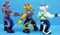 biker_mice_from_mars___figurines_pvc_bullyland__modo__throttle__vinnie__4_