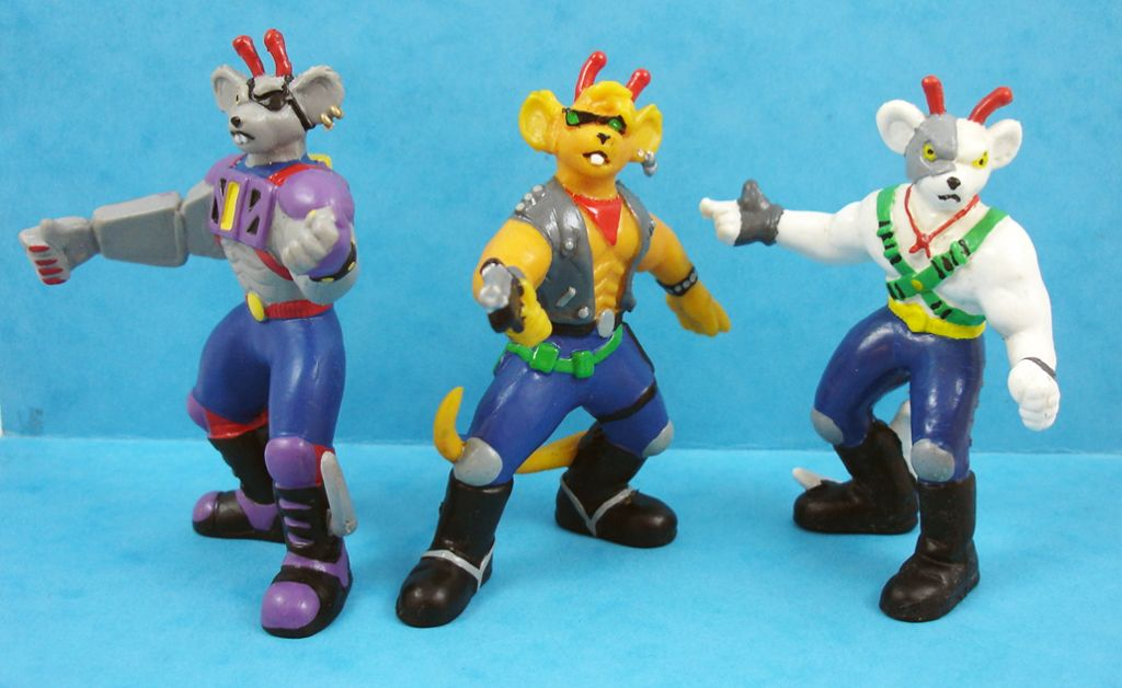 biker_mice_from_mars___figurines_pvc_bullyland__modo__throttle__vinnie