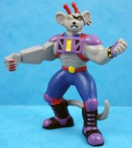 biker_mice_from_mars___figurines_pvc_bullyland__modo__throttle__vinnie__1_