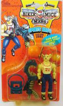 Biker Mice from Mars - Slam-Dunk Vinnie - Galoob