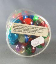Billes Magiques Magnétique Magic Balls -  Magneto- Neuf Boite