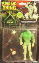 Bio-Glow Swamp Thing