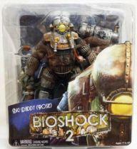 Bioshock 2 - Big Daddy (Rosie) - NECA
