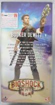 Bioshock Infinite - Booker Dewitt - NECA (1)