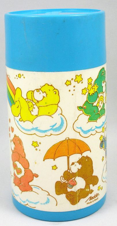 bisounours___bouteille_thermos___aladdin__1_