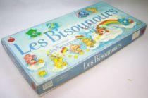 bisounours___jeu_de_societe_vers_le_chateau_des_bisounours___miro_meccano__2_