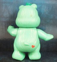 Bisounours - Kenner - Action Figure - Grostaquin (loose)