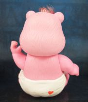 Bisounours - Kenner - Action Figure - Ti\'coquine (loose)