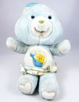 Bisounours - Kenner - Peluche 30cm - Baby Tugs Bear 12\'\' (loose)