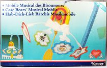 Bisounours - Mobile Musical - Kenner