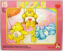 bisounours___puzzle_15_pieces_nathan___dans_les_nuages