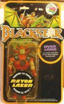 Blackstar - Overlord (Orli-Jouet)