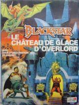 Blackstar - Overlord\'s Ice Castle (Orli-Jouet)