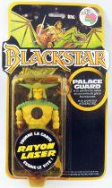 "Blackstar - Palace Guard \""Laser Light\"" (Orli-Jouet)"