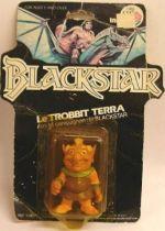 Blackstar - Trobbit Terra (Orli-Jouet)