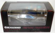 Blade Runner 2049 - NECA - Vehicule Cinemachines 15cm - Spinner