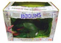 Boglin Aquatic Slobster