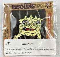 Boglins - Tri Action Toys - Boglin King Drool