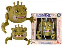 Boglins - Tri Action Toys - Boglin King Dwork