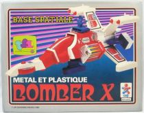 bomber_x___bombardier_xanta_st___ceji_france