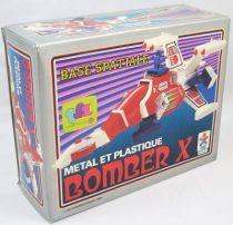 bomber_x___bombardier_xanta_st___ceji_france__1_