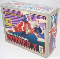 bomber_x___bombardier_xanta_st__2_