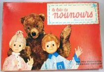 bonne_nuit_les_petits___jeu_de_loto_de_nounours___fernand_nathan