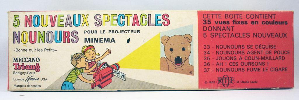 bonne_nuit_les_petits___meccano_1965___boite_de_35_vues_pour_projecteur_minema