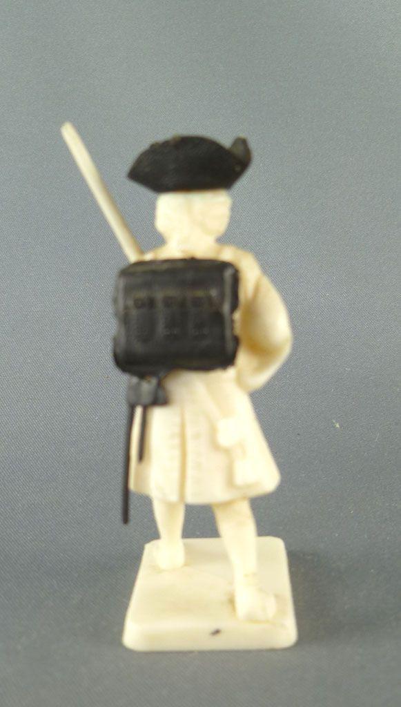 figurine_publicitaire_bonux___soldats_de_louis_xv___soldat_blanc_2