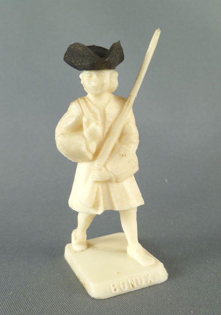 figurine_publicitaire_bonux___soldats_de_louis_xv___soldat_blanc_1