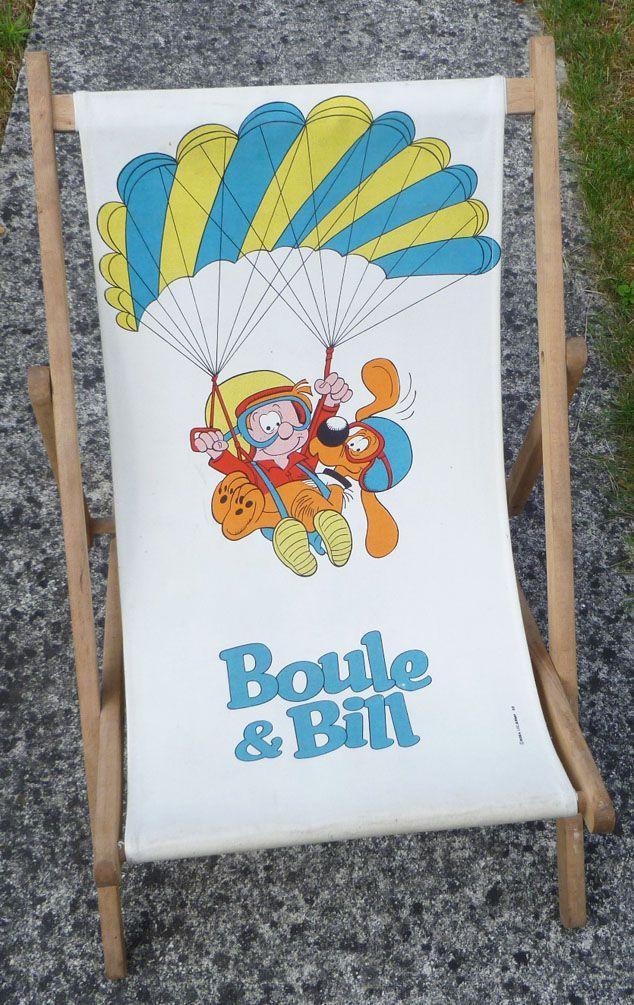 Enfant Bill Tissus Bois Longue Bouleamp; Chaise 8Ovn0mNw