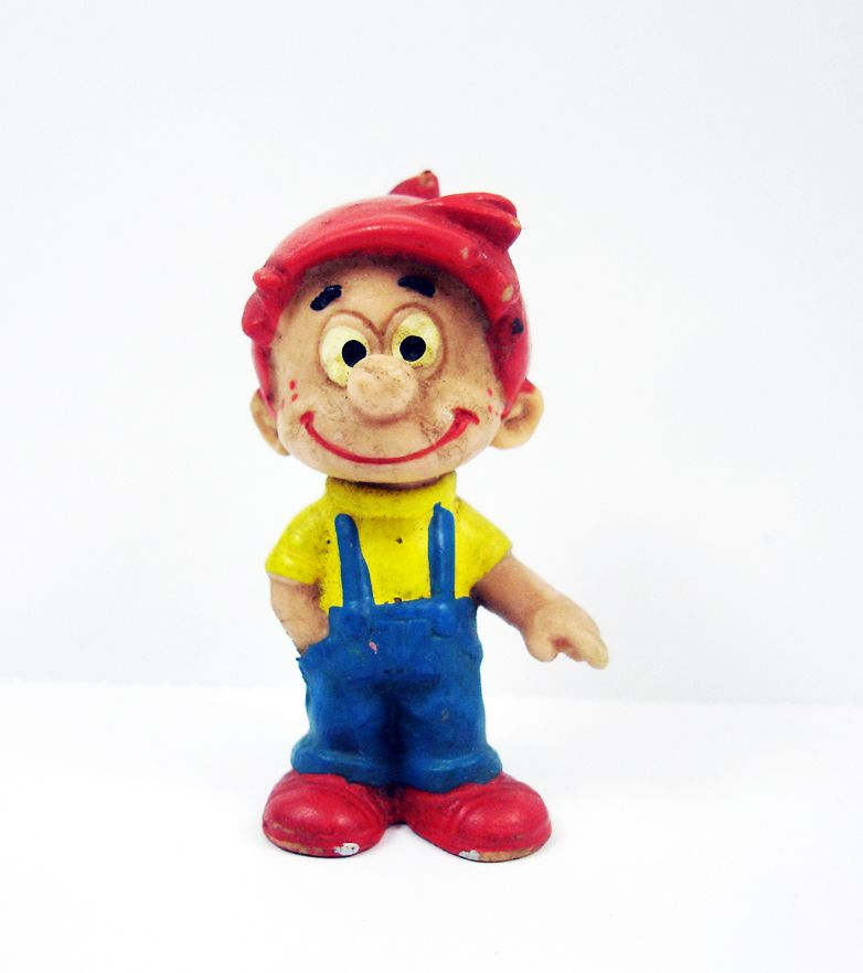 boule___bill___figurines_pvc_bully___boule_01