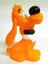 Boule & Bill - Quick premium figure - Boule & Bill