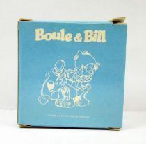 Boule & Bill - Rozenco (Brussels) - Gomme (neuve en boite) 03