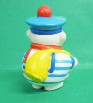Bouli - Bouli Marin - Figurine PVC Roda Voisins