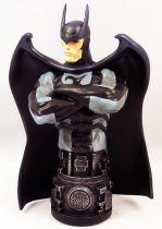 Bowen Designs - Marvel Super Heroes Bust - Nighthawk Squadron Supreme (loose)
