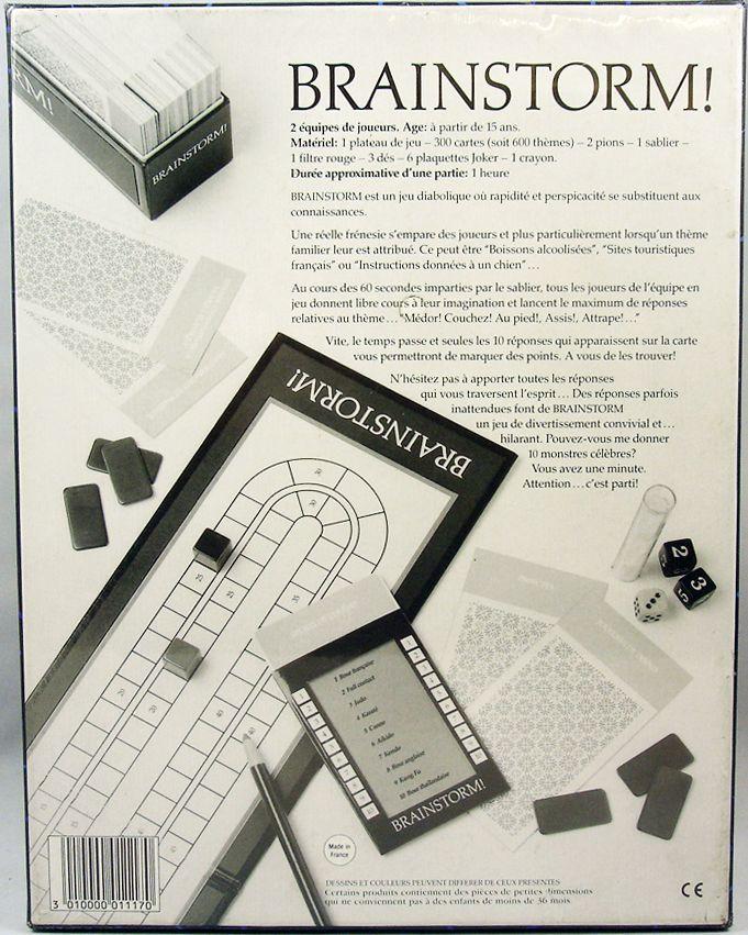 brainstorm____jeu_de_societe___parker_1986__2_