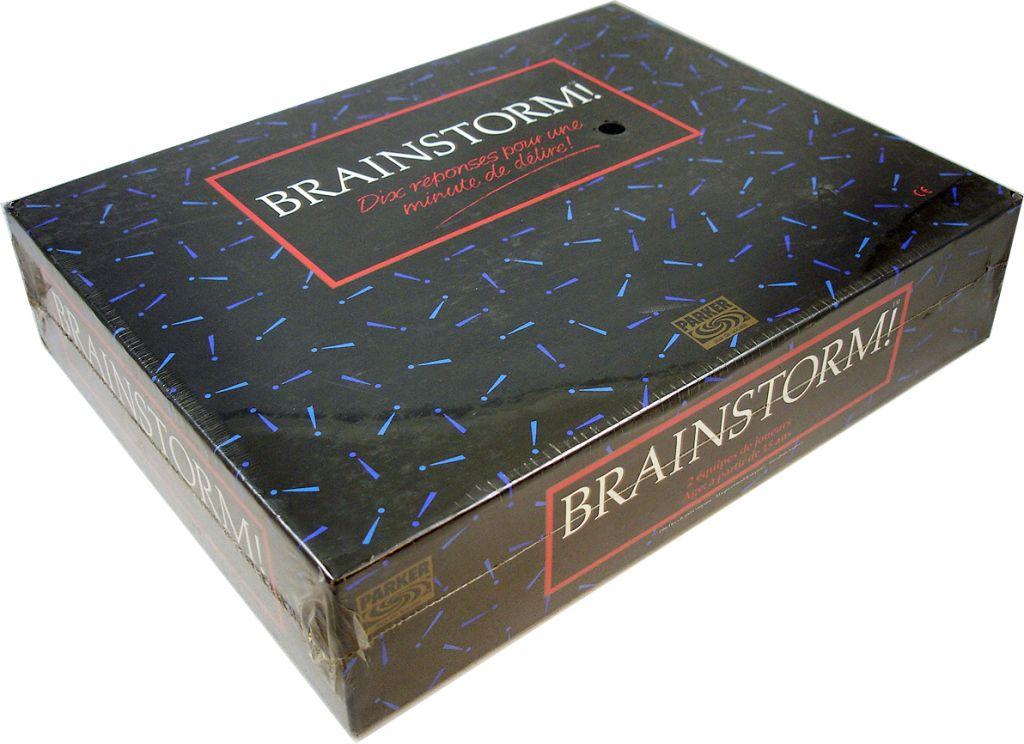 brainstorm____jeu_de_societe___parker_1986__1_