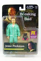Breaking Bad - Mezco - Jesse Pinkman (Previews Exclusive)