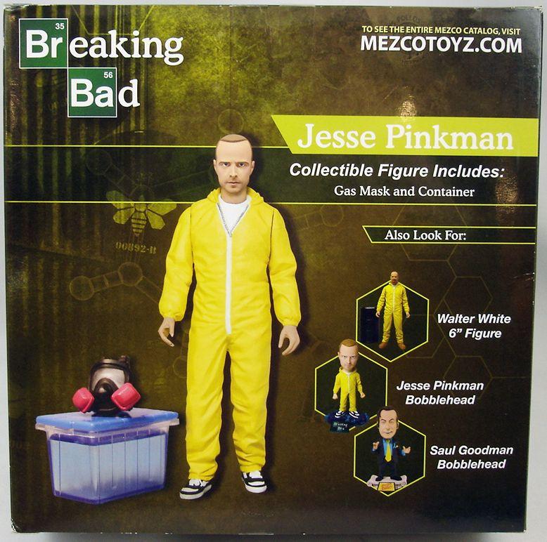 breaking_bad___mezco___jesse_pinkman_vamonos_pest_2014_summer_con_exclusive__1_